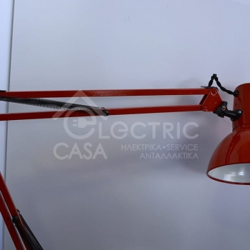 Industrial decoration light